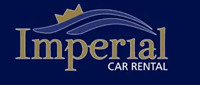 IMPERIAL CAR RENTAL