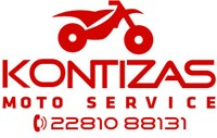 KONTIZAS MOTO SERVICE
