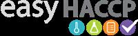 EASY - HACCP