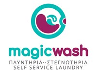 MAGIC WASH