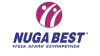 NUGA BEST SYROS