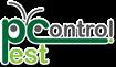 PEST CONTROL(ΑΠΟΛΥΜΑΝΣΕΙΣ)
