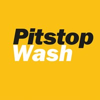 PITSTOP WASH