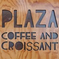 PLAZA CAFE - TAKEAWAY
