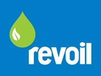 REVOIL - Δαμιανός Γιώργος