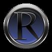 ROUSOUNELOS WEB DESIGN