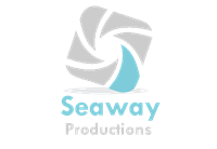 SEAWAY PRODUCTIONS
