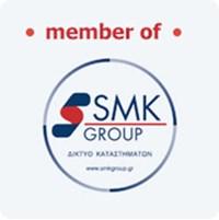 ΗΛΕΚΤΡΟΦΩΤΙΣΜΟΣ ΣΥΡΟΥ Ο.Ε SMK GROUP