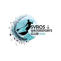 SYROS WATERSPORTS CLUB