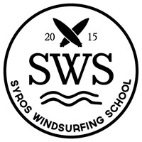 SYROS WINDSURFING SCHOOL