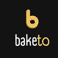 BAKETO