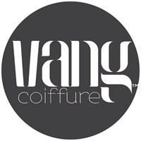 VANG Coiffure
