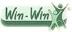 WIN WIN (ΣΥΜΒΟΥΛΟΣ ΥΓΕΙΑΣ-ΔΙΑΤΡΟΦΗΣ-ΟΜΟΡΦΙΑΣ)