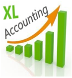 XL ACCOUNTING