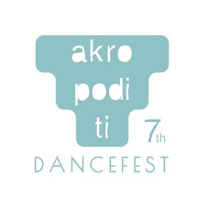 Akropoditi DanceFest 2019