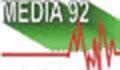 Media 92