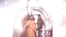 Η Ανάσταση στην Σύρο