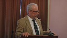 16ο Πανελλήνιο Συνέδριο Ομοιοπαθητικής Ιατρικής