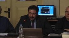 Συνεδρίαση Δημοτικού Συμβουλίου - Trimore Syros Triathlon