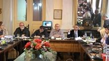 Συνεδρίαση Δημοτικού Συμβουλίου - «Κατάσταση Εκτάκτου Ανάγκης»
