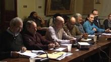 Συνεδρίαση Δημοτικού Συμβουλίου - Προϋπολογισμός