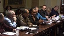 Συνεδρίαση Δημοτικού Συμβουλίου - ΡΕΔΗΣΕ