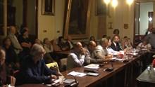 Συνεδρίαση Δημοτικού Συμβουλίου - Αιτήματα κατοίκων