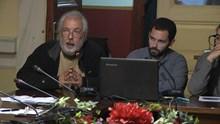 Συνεδρίαση Δημοτικού Συμβουλίου - Kyklades Life