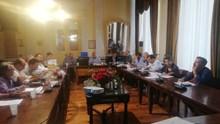 Απολογισμός πεπραγμένων δημοτικής αρχής 2017