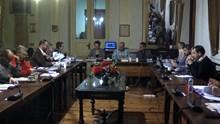 Συνεδρίαση Δημοτικού Συμβουλίου - Δημοτικά τέλη