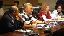 Ο Γουλιέλμος Πρίντεζης απαξιώνει τους δημοσιογράφους