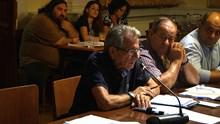 Συνεδρίαση Δημοτικού Συμβουλίου - Ανακύκλωση