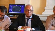 Συνεδρίαση Δημοτικού Συμβουλίου - Ενημέρωση Γ. Λεονταρίτη για Hollywood