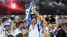 EURO 2004: 15 χρόνια από το έπος της Πορτογαλίας