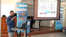 18ο Επιστημονικό Συνέδριο του Ελληνικού Κολεγίου Μεταβολικών Νοσημάτων - Δημήτρης Φαρμάκης (Καρδιολόγος)