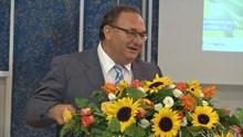 8η Πανελλήνια Σύνοδος των ΦΟ.Δ.Σ.Α. - Ομιλία Δημήτρη Καλογερόπουλου