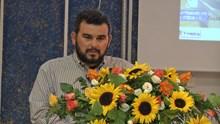 8η Πανελλήνια Σύνοδος των ΦΟ.Δ.Σ.Α. - Ομιλία Μιχάλη Ζουλουφού