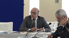 Ο Γιώργος Λεονταρίτης για την επενδυτική πρόταση παραγωγής ταινιών