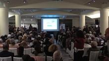 Παρουσίαση προγράμματος και υποψηφίων του συνδυασμού «Η Σύρος που Αξίζουμε»