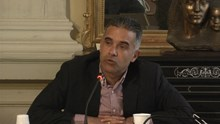 Τοποθέτηση Δημάρχου για διατάραξη σχέσεων αυτοδιοίκησης