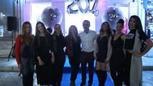 Το PINK WOMAN SYROS γιόρτασε τα γενέθλιά του