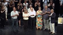 Δέκα χρόνια Χορωδιακού Φεστιβάλ Ερμούπολης