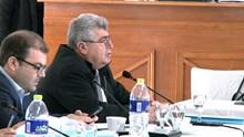 Συνεδρίαση Περιφερειακού Συμβουλίου - Δράσεις προβολής πρωτογενούς τομέα