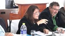 Συνεδρίαση Περιφερειακού Συμβουλίου - Δράσεις τουριστικής προβολής
