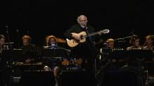Ορχήστρα των Κυκλάδων με τον Διονύση Σαββόπουλο