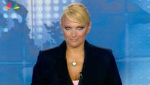 Το ρεπορτάζ του Star Channel για τη Σύρο
